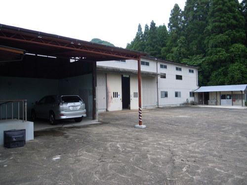 DSCN5998.JPG